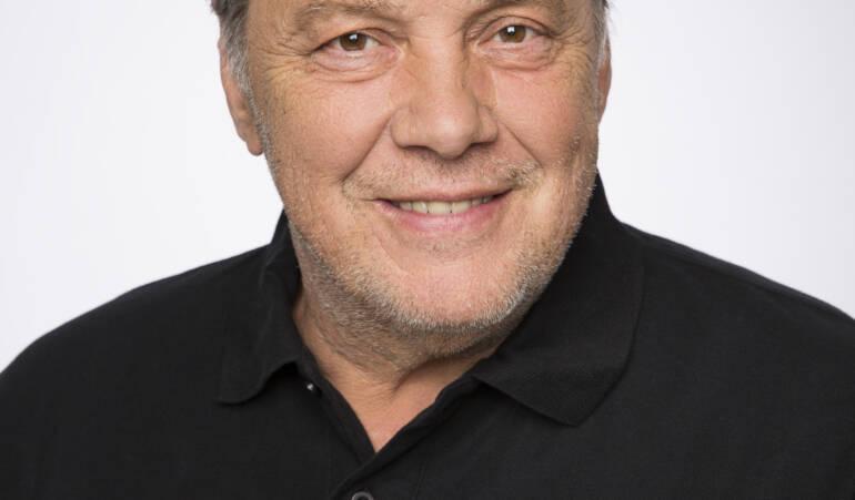 Hermann Lugt