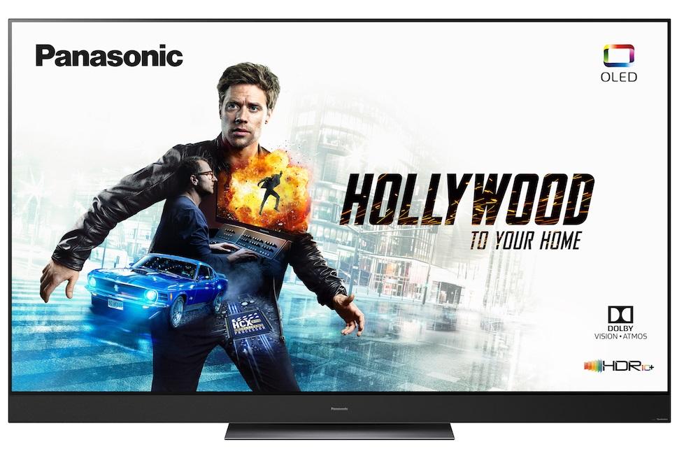 TV-Neuheiten für 2019